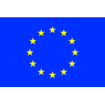flag of europe 152 194659